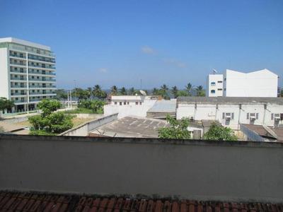 Apartamento Para Venda Em Araruama, Parque Hotel, 2 Dormitórios, 2 Banheiros, 1 Vaga - 43