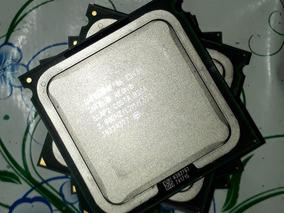 Processador Intel Xeon E5405 Quad-core 2.0ghz 12mb