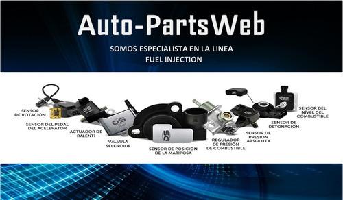 Sensor De Detonación De Mazda Allegro