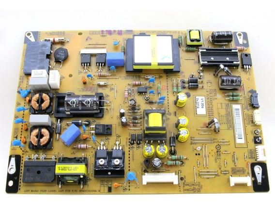 Placa Fonte Tv Lg 42lm6400 47lm6400 Nova Com Garantia