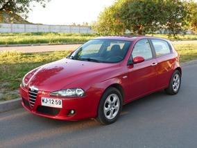 Alfa Romeo 147 Selespeed Selespeed 2.0