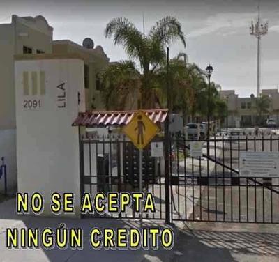 Remate Hipotecario Adjudicado En Bellavista Queretaro Id8464