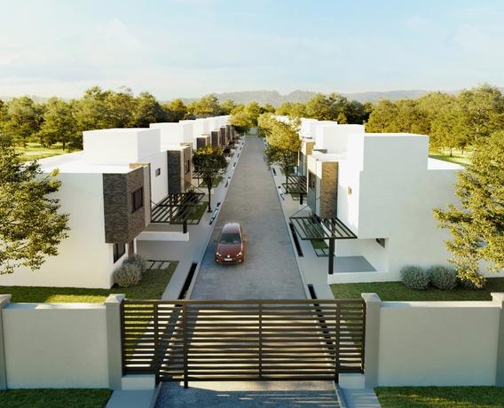 Duplex 2 Dormitorios En Venta-capital-consultá Financiación