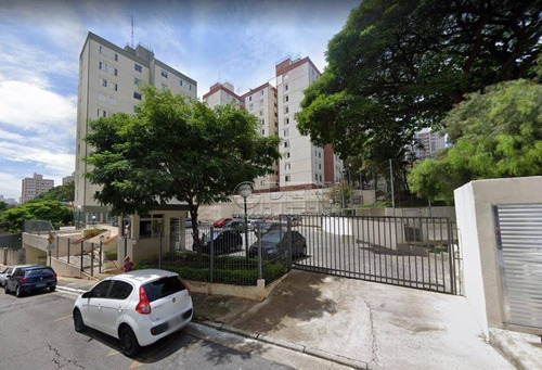 Apto 3 Dorms 2 Banheiros 1 Vaga Próximo Ao Metrô R$ 560.000 Vila Mariana/ Santa Cruz - Ap12307