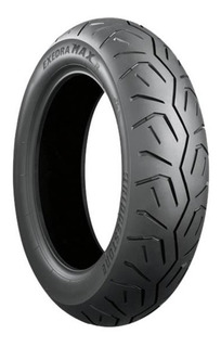 Llanta 150/80 16 Bridgestone Exxedra Maxx Delantera