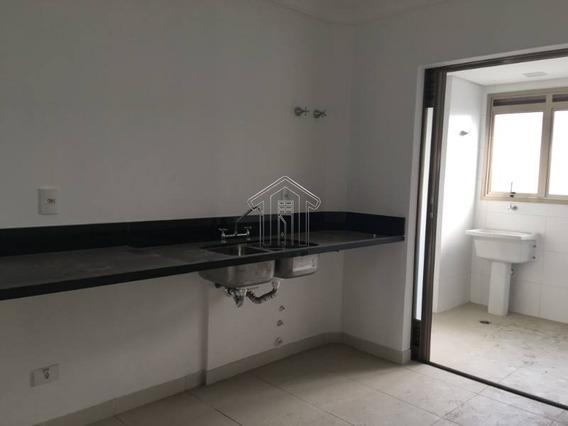 Apartamento Em Condomínio Padrão Para Venda No Bairro Jardim, 178 M² - 10400agosto2020