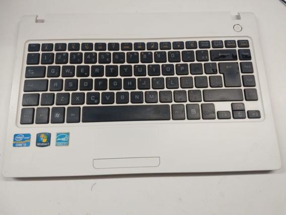 Base LG P42 Original Leia Anuncio