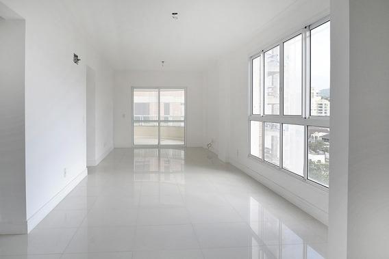 Apartamento Em Jardim Blumenau, Blumenau/sc De 170m² 3 Quartos À Venda Por R$ 820.000,00 - Ap231890