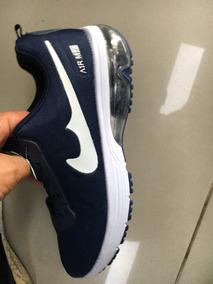 Zapatos Runner Ak-01 Deportivo