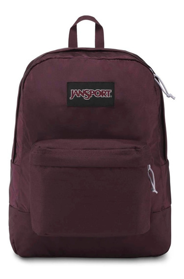 Mochila Jansport Black Label Js00t60g