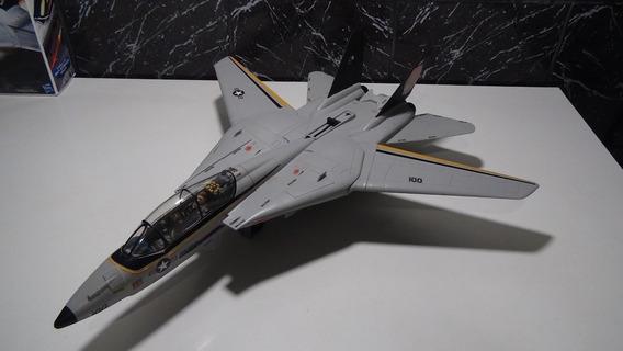 Aviâo Jato Xp21f G.i. Joe 2011 Sky Striker Comandos Em Ação
