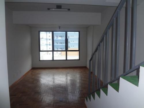 Conjunto/sala Em Auxiliadora - Ex8708