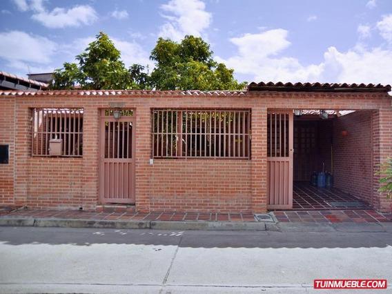 Casa En Guatire Urbanizacion Alcazar
