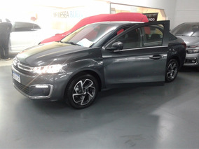 Citroën C-elysée 0km Entrega Con Anticipo.2