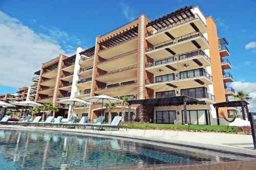 Departamentos En Venta En Cabo San Lucas Centro, Los Cabos