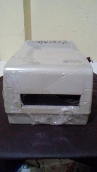 Impressora Código De Barras Argox Os 214
