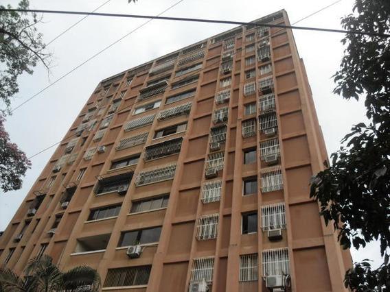 Apartamento El Viñedo 19-4753 Jan