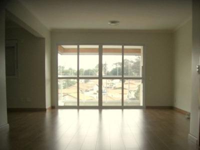 Excelente Apartamento Com 3 Suítes E 4 Vagas De Garagem, Com Depósito E Fino Acabamento. - 204-im143685