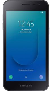 Samsung Galaxy J2 Core Dual Sim 16 Gb Frete Gratis