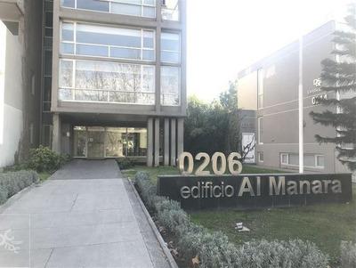 Avenida Santa María 0206, Providencia, Chile