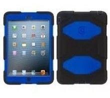 Capa Griffin Survivor All-terrain Original iPad Mini 1,2,3