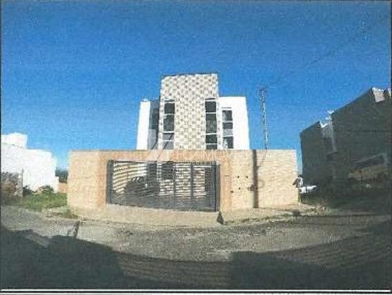 Rua Kiwi, Residencial Bom Past, Santana Do Paraíso - 435018