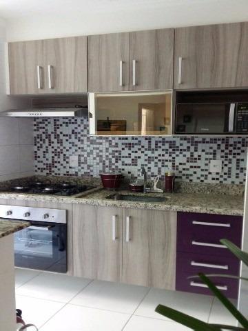 Apartamento - Ap01357 - 4583675