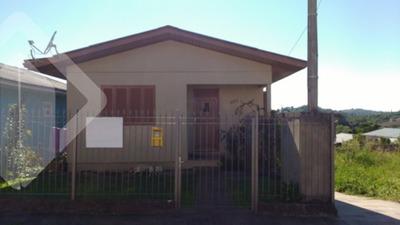 Casa - Centro - Ref: 183291 - V-183291