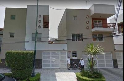 Oportunidad¡¡ Remate Bancario Casa En Portales, Canarias 509