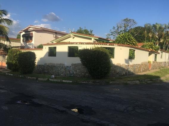Casa Las Chimeneas 360 Mts 2 Novus 415231
