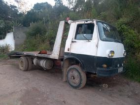 Fiat Fiat89