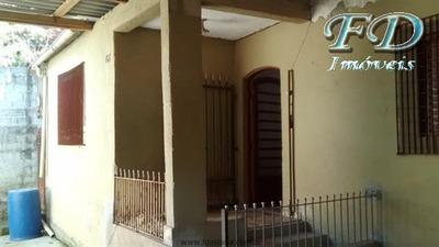 Chácaras À Venda Em Mairiporã/sp - Compre O Seu Chácaras Aqui! - 1329530