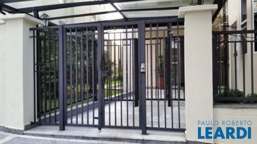 Imagem 1 de 15 de Apartamento - Saúde  - Sp - 460979