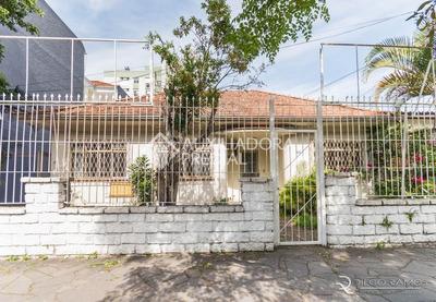Casa - Sao Joao - Ref: 275595 - L-275595