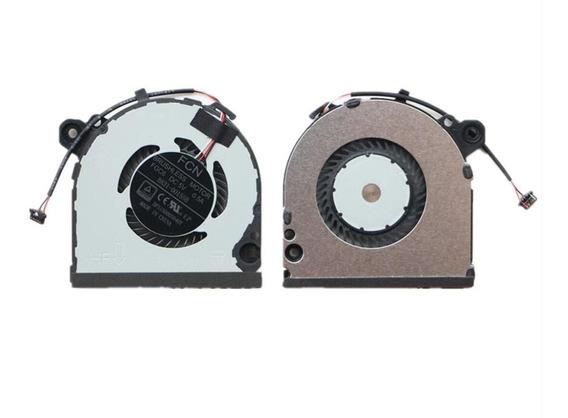 Cooler Samsung Np905s3k Np905s3l Np910s3k Np910s3l Mf
