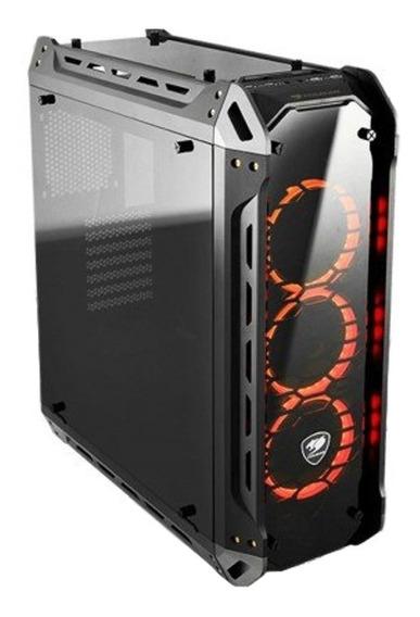 Computador Gamer Core I7 8700 +rtx 2070 8g +16gb Ddr4 Strix