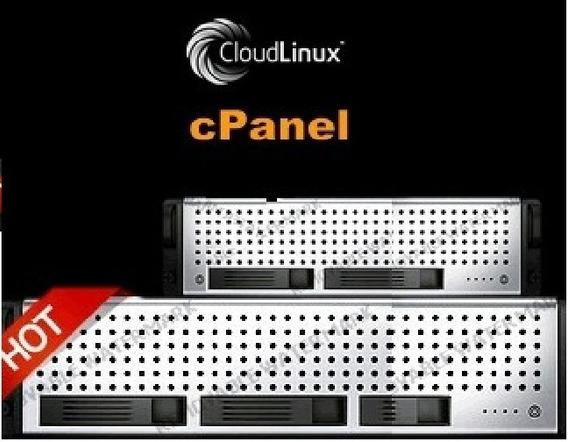 Hospedagem Ilimitada Linux Cpanel