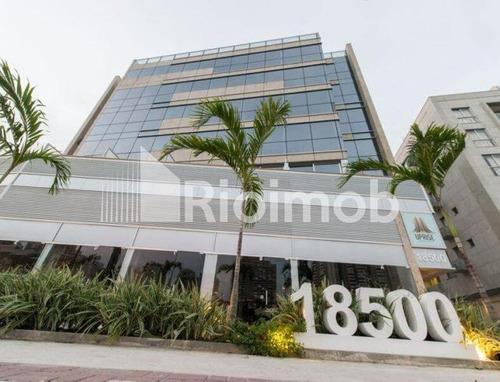 Imagem 1 de 15 de Lojas Comerciais  Venda - Ref: 4800