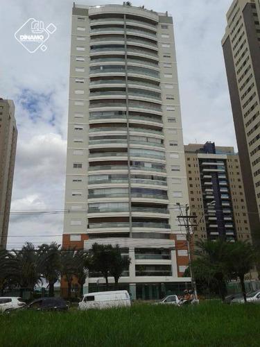 Apartamento Com 3 Dormitórios À Venda, Jardim Santa Ângela - Ribeirão Preto/sp - Ap2926