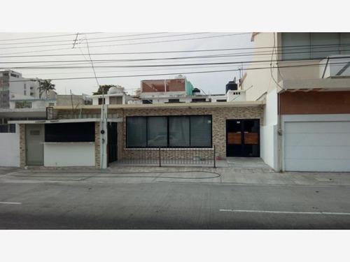Imagen 1 de 8 de Local Comercial En Renta Costa Verde
