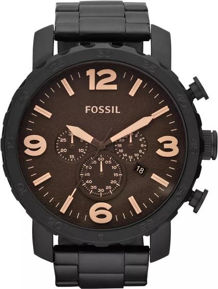 Relógio Fossil - Jr1356 Disponivel!!!