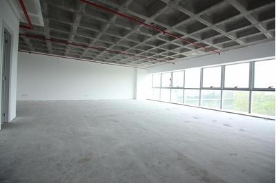 Sala Em Petrópolis, Porto Alegre/rs De 97m² À Venda Por R$ 1.200.000,00 Ou Para Locação R$ 5.500,00/mes - Sa180648