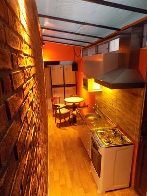 Residencial Apartamento Femenino