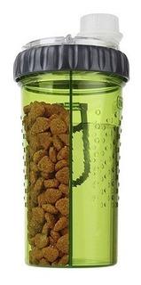 Botella Para Mascotass - Alimento Y Bebida - Dexas