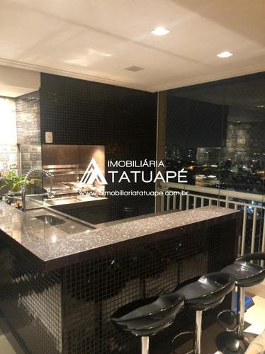 Apartamento - Ap000500 - 69513377