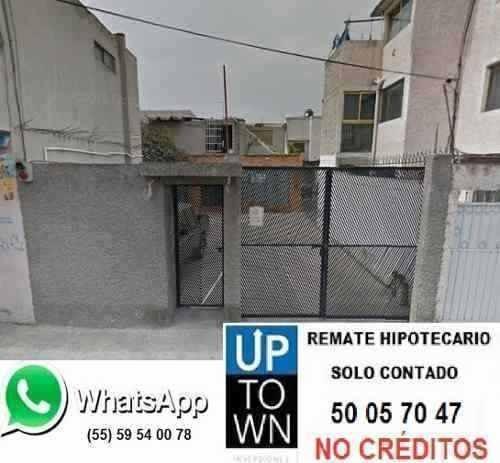 Casas Venta Df En Casas En Venta En Distrito Federal En Metros Cubicos