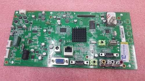 Placa Principal Cce Ln32g Gt-1326ex-d292 Nova+garantia