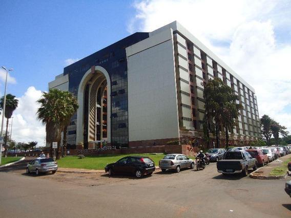 Sala No Centro Empresarial Norte