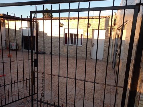Se Venden 2 Casas En Un Mismo Terreno Casi 600m2