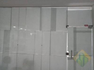 Loja Para Alugar Com 33m² Por R$ 1.500 Em Tambauzinho, João Pessoa, Lo0061 - Lo0061